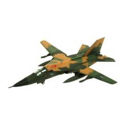 AV72FB004 - 1/144 F-111 AARDVARK, USAF