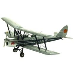 AV7221006 - 1/72 DH82a TIGER MOTH G-ANRF