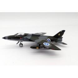 AV7228003 - 1/72 FOLLAND GNAT SINGLE SEATER FINNISH AIR FORCE