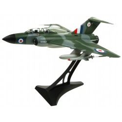AV7254003 - 1/72 GLOSTER JAVELIN FAW9R XH892 NORFOLK AND SUFFOLK MUSEUM