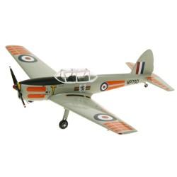AV7226001 - 1/72 DHC1 CHIPMUNK RAF WP790 AIRCRAFT HERITAGE CENTRE LONDON COLNEY