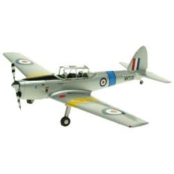 AV7226010 - 1/72 DHC1 CHIPMUNK RAF BBMF CONINGSBY 1994 WK518