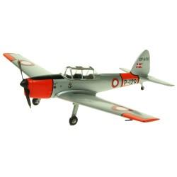 AV7226013 - 1/72 DHC1 CHIPMUNK 22 DANISH AIR FORCE P-129 OY-ATO