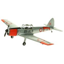 AV7226015 - 1/72 DHC1 CHIPMUNK 22 P-147 OY-ALD