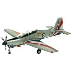 AV7227005 - 1/72 SHORT TUCANO T1 RAF TRAINER ZF378