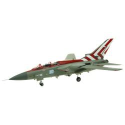 AV7251001 - 1/72 PANAVIA TORNADO F3 ZE907 65 SQN RAF CONINGSBY 1990 DISPLAY AIRCRAFT