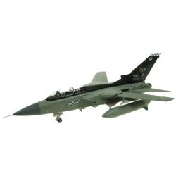 AV7251002 - 1/72 PANAVIA TORNADO F3 ZG797 43 SQN RAF LEUCHERS FIGHTING COCKS