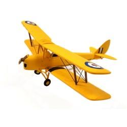 AV7221009 - 1/72 DH82A TIGER MOTH CLASSIC WINGS DF112 G-ANRM