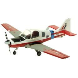AV7225005 - 1/72 SCOTTISH AVIATION BULLDOG BASIC RAF TRAINER XX513