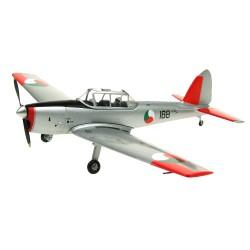 AV7226017 - 1/72 DHC1 CHIPMUNK IRISH AIR CORPS 168