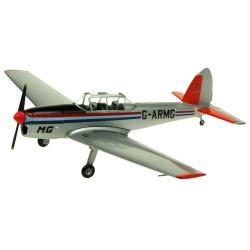 1/72 DHC1 CHIPMUNK COLLEGE OF AIR TRAINING G-ARMG