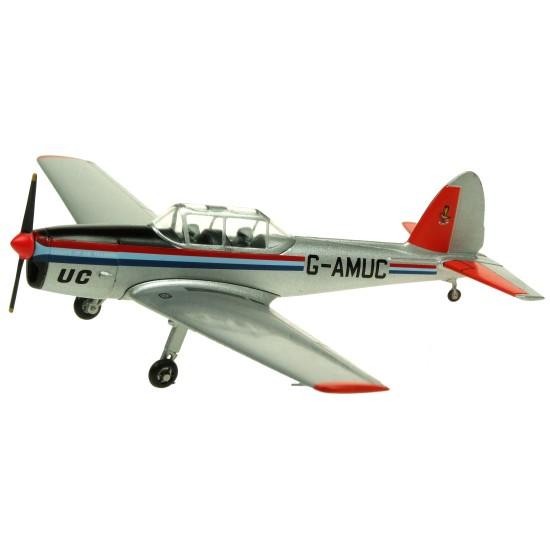 1/72 DHC1 CHIPMUNK COLLEGE OF AIR TRAINING G-AMUC