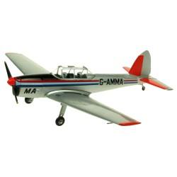1/72 DHC1 CHIPMUNK COLLEGE OF AIR TRAINING G-AMMA